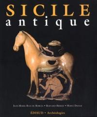 Sicile antique