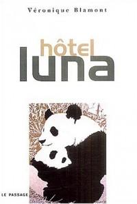 Hôtel Luna