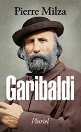 Garibaldi [Poche]