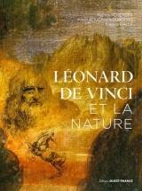 Leonard de Vinci et la nature