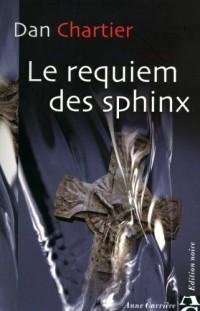 Le requiem des sphinx