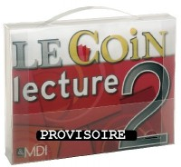 Coin Lecture 2
