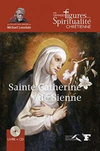 Sainte Catherine de Sienne (35)