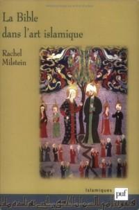 La Bible dans l'art islamique