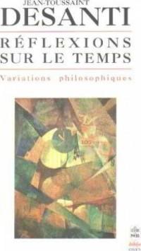 Variations philosophiques