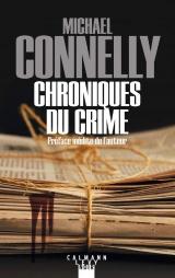 Chroniques du crime