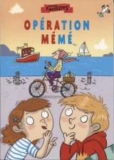 Opération Mémé