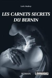 Les carnets secrets du Bernin