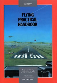Flying practical handbbok