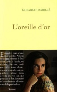 L'oreille d'or