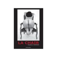 Reccueil 100 Photographies Contemporaines Noir et Blanc, Texte David le Breton