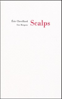 Scalps