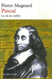 Pascal : La clé du chiffre