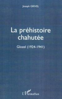La préhistoire chahutée : Glozel 1924-1941