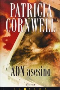 Adn asesino / At Risk