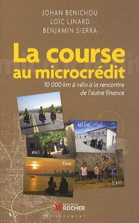 Finance Tout Terrain