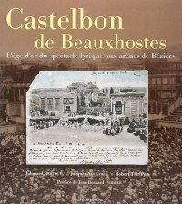 Castelbon de Beauxhostes