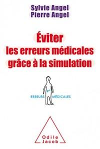 Eviter les erreurs médicales grâce à la simulation