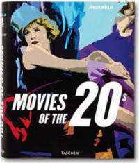 Films des années 20 et des premières années du cinéma