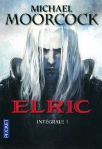 Elric I (1)