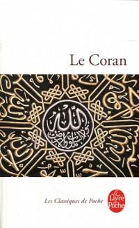 Le Coran (traduction de Malek Chebel)