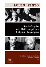 Sociologie et Philosophie : libres échanges