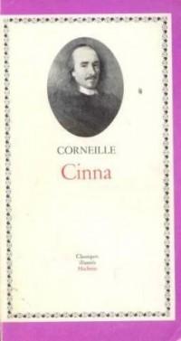 Cinna de Corneille