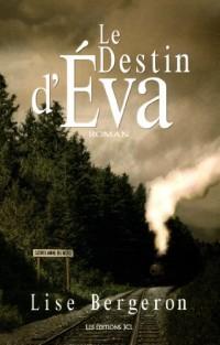 Le Destin d'Eva