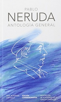Antologia general / General Anthology