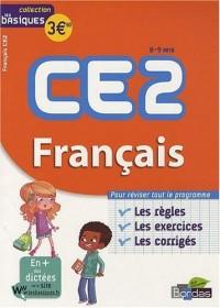 Basiques Français CE2
