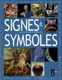 Signes et symboles