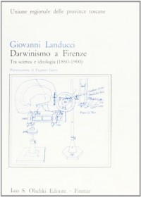 Darwinismo a Firenze