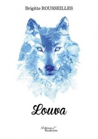 Louva