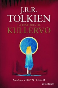 La historia de Kullervo/ Tehe Story of Kullervo