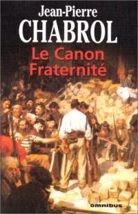 Le Canon Fraternité