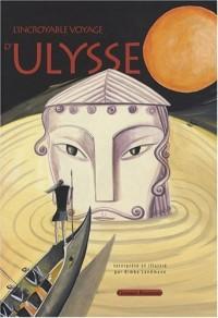 L'incroyable voyage d'Ulysse