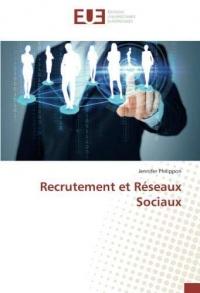 Recrutement et Réseaux Sociaux