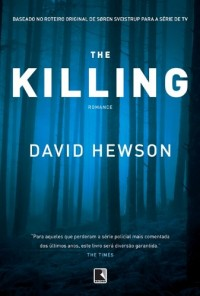 The Killing (Em Portuguese do Brasil)