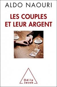 Les Couples et l'argent