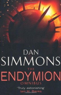 The Endymion Omnibus: