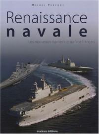 Renaissance navale