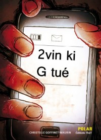 2vin ki g tué