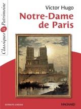 Notre-Dame de Paris - Classiques et Patrimoine (2021)