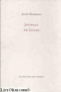 Journal de Jallez