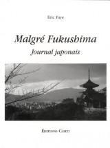 Malgré Fukushima (Journal Japonnais)
