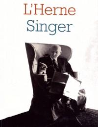 Isaac Singer