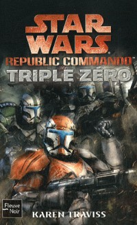 Republic commando : Triple Zéro