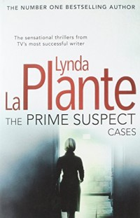 Prime Suspect Cases