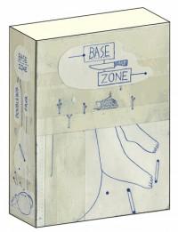 Base-Zone