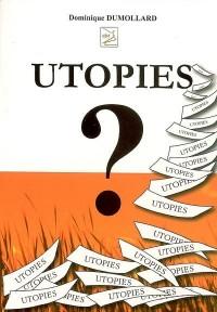 Utopies?